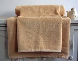Ręcznik Hotel Medium - Beż  Andropol