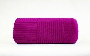 Ręcznik ENIGMA Frotex fuksja