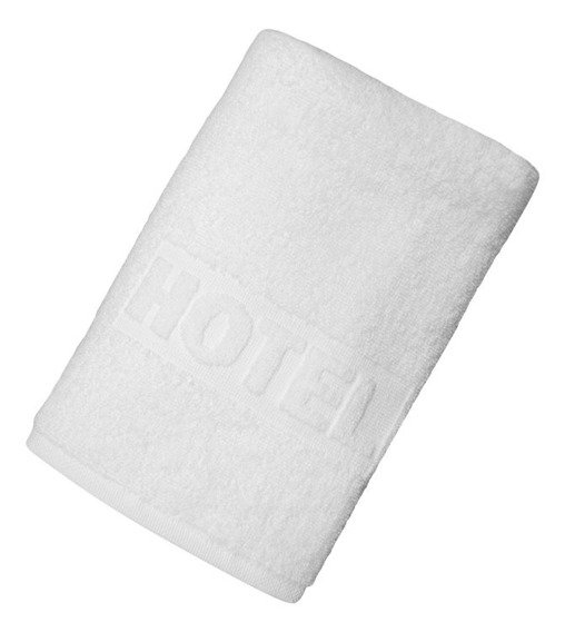BADEN-BADEN gładki ręcznik hotelowy Frotex GRENO