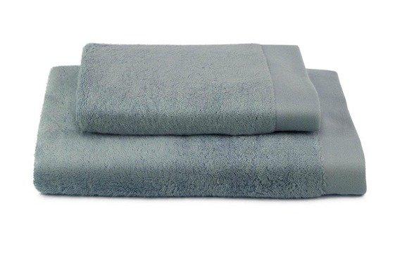 Bamboo Style - Niebiański Niebieski ręcznik bambusowy ANDROPOL