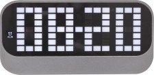 Budzik 5211 ZW ''Loud Alarm'' Nextime