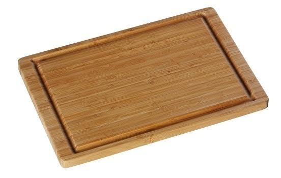 Deska do krojenia bambusowa WMF