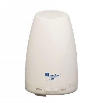 Dyfuzor ultrasoniczny Cono