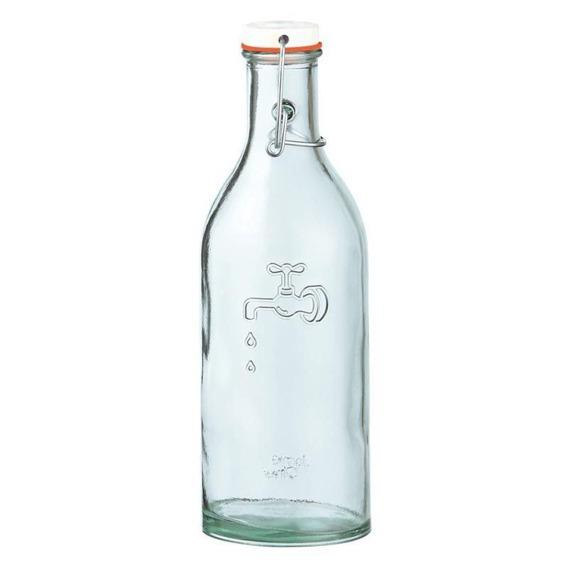 Eko butelka Jamie Oliver 800126