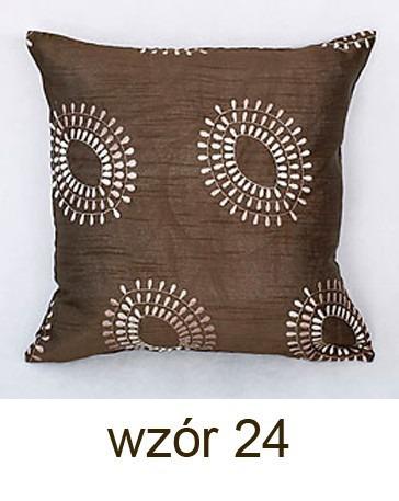 Poszewka dekoracyjna Greno wzór 24