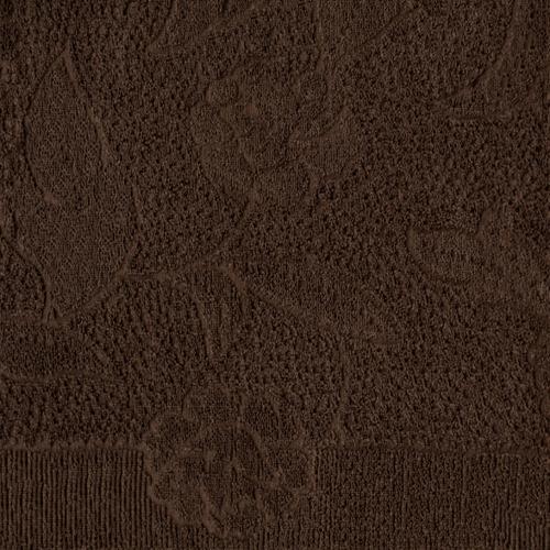 Ręcznik ADELE Frotex brązowy