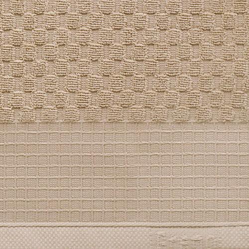 Ręcznik AQUA Greno beżowy