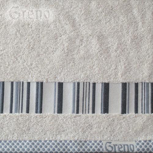 Ręcznik  AROMA Greno beżowy
