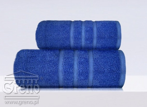 Ręcznik B2B Frotex chaber