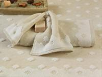 Ręcznik NATURE Greno