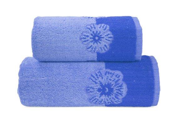 Ręcznik PALOMA Greno niebieski