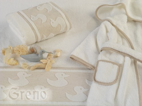Ręcznik RAJ Greno