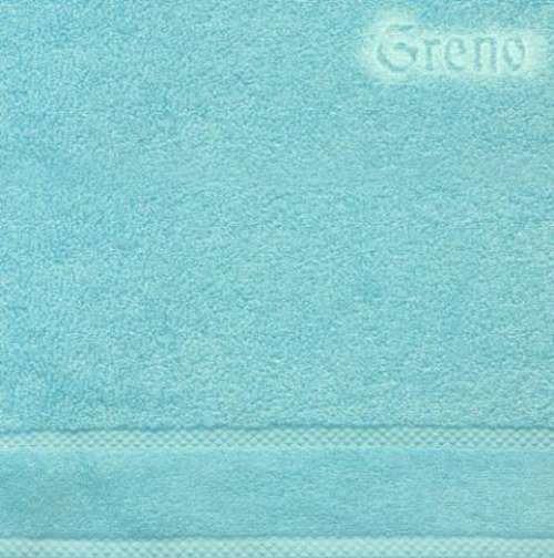 Ręcznik SOFT Greno mięta