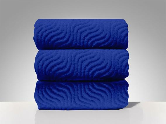 Ręczniki O.K. Greno chaber